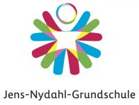 Logo der Jens-Nydahl-Grundschule