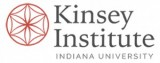 Logo Kinsey Institute